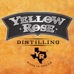 Yellow Rose Distilling Launches New Packaging and Products