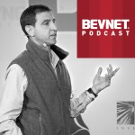 BevNET Podcast Ep. 25: What Are The Next Billion Dollar Brands? Tom First Tells.