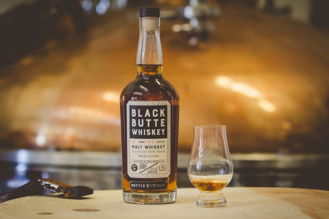 black-butte-whiskey-still