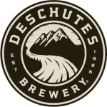 Deschutes Brewery and Bendistillery Release Black Butte Whiskey