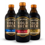 Califia Launches Black Label Cold Brew Coffee Line