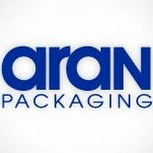 aran-packaging_0c83e317-1276-11e5-8574-bda7f09f9989