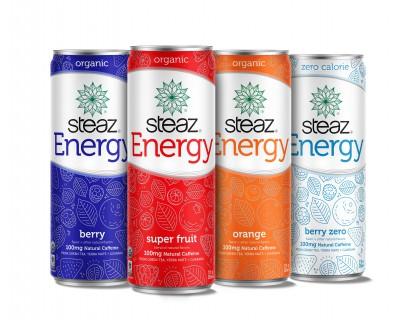 steaz_energyrebrand