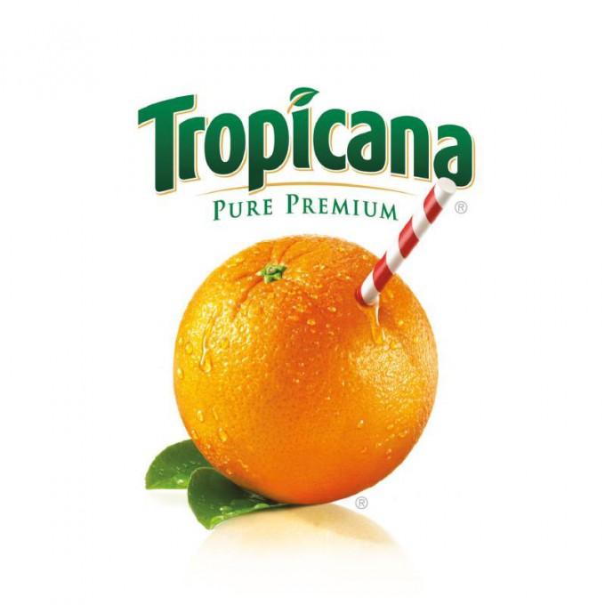 Tropicana Announces Launch of Essentials Probiotics Juice