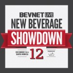 Pitch Your Beverage Brand at New Beverage Showdown 12