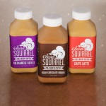 Review: Secret Squirrel Grows Up with New Packaging and HPP