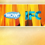 IFC Announces $40 Million Investment in WOW! Nutrition