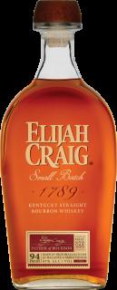 ec_bottleshot_smallbatch_straighton_2016