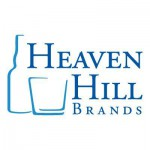 Heaven Hill Distillery Announces Major Redesign of Elijah Craig Small Batch