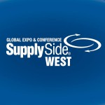 SupplySide West 2016 to Feature Over 1,200 Exhibitors