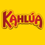 Pernod Ricard Launches Kahlúa Chili Chocolate