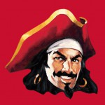 Diageo Introduces Captain Morgan Jack-O'Blast, a Limited Edition Pumpkin Spiced Rum