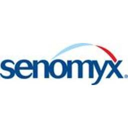 PepsiCo Extends Funding for Senomyx Natural Sweet Taste Program