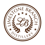 Limestone Branch Distillery to Launch 2016 Edition of Yellowstone Limited Edition Kentucky Straight Bourbon