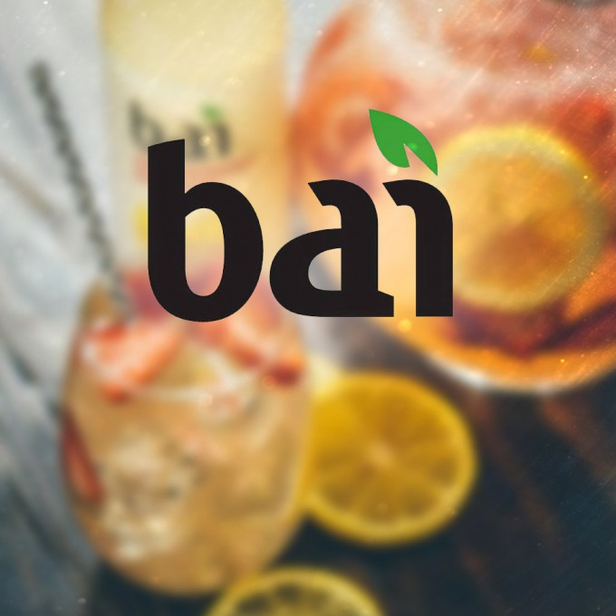 Reuters: Bai Exploring Potential $2 Billion Sale