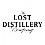 The Lost Distillery Company Launches Three New Scotch Whiskies in the U.S.