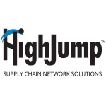 Cumberland Farms Adopts HighJump Warehouse Management System