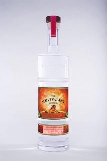 DragonDance Gin