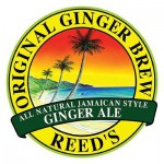 Reed's Ginger Brews Goes National At Target
