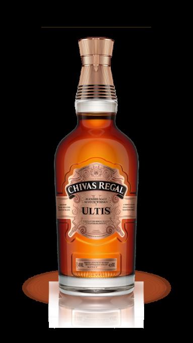 chivas-ultis-bottle