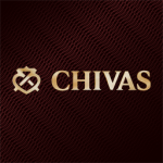 Pernod Ricard Introduces Chivas Regal's First Blended Malt Scotch Whisky