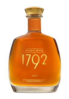 1792-high-rye-bottle-straight-on