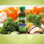 CSPI Sues PepsiCo Over Marketing of Naked Juice