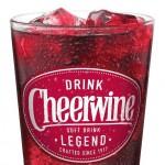 Cheerwine Celebrates 100th Anniversary With Commemorative Series