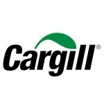 Cargill Introduces First Non-GMO Verified Products