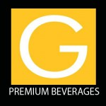GLOW Sparkling Energy Wins Medal At LA International Spirits Competition