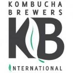 Christine Perich To Deliver Keynote Address At Kombucha Kon 2017