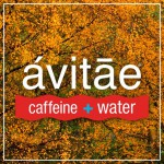 Avitae To Unveil Line Extension With Extended-Release Caffeine at NACS