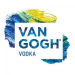 Van Gogh Vodka Launches New Packaging in the U.S.