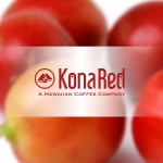 People Moves: KonaRed Adds Soylent COO to Board, Red Bull Alum Joins WANU