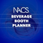 BevNET's 2016 NACS Show Planner Now Available for Download
