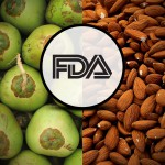 "FDA Enlists Public for Potential ""Healthy"" Label Revision"