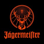 Jägermeister Introduces New Bottle Design