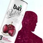 Justin Timberlake Invests In Bai