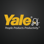 Yale Materials Handling Corporation Launches New Mast Reach Truck Series