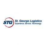 St. George Logistics Signs On With Select PepsiCo Brands