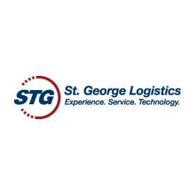 st-george-logistics