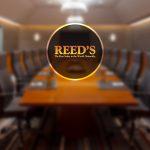 Reed's Inc. Board Saga Continues