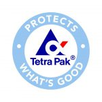 Tetra Pak Highlights Food & Beverage Opportunities in Senior Market