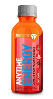 trusource(TM) expands retail presence and introduces new Anytime Energy products to its line-up (PRNewsFoto/trusource)