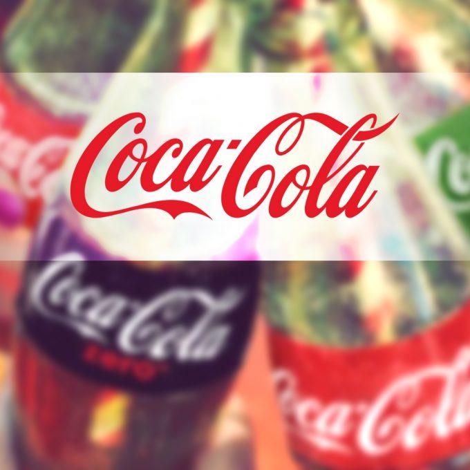 Coca-Cola Reports Net Revenue Decline In Q3 Earnings