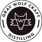 Gray Wolf Craft Distilling Launches Lone Single Malt Vodka
