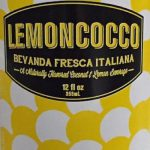 Lemoncocco Now Available Nationwide at Cost Plus World Market