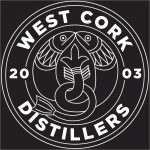 West Cork Distillers Announces A Limited Release Of Three 12-Year Old, Cask Finished Collection Irish Whiskeys