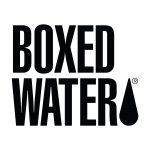 Boxed Water Is Better Supports Grand Rapid's Greening Initiative