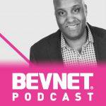BevNET Podcast Ep. 33: The Secret Sauce in Coke's Recipe for Entrepreneurial Investment